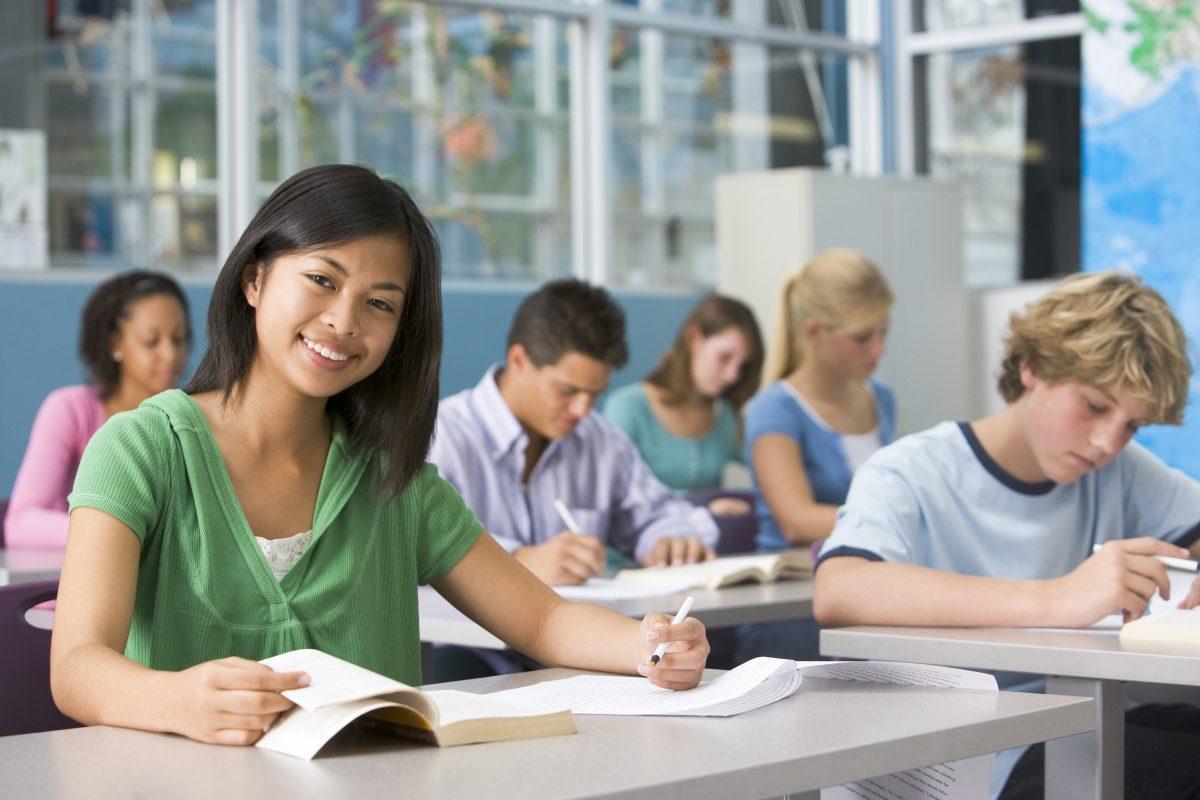 Homework Helper for  Grades 7 – 12 students
